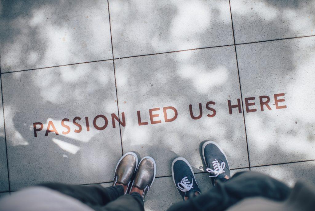 ce facultate sa aleg - urmeaza-ti pasiunile