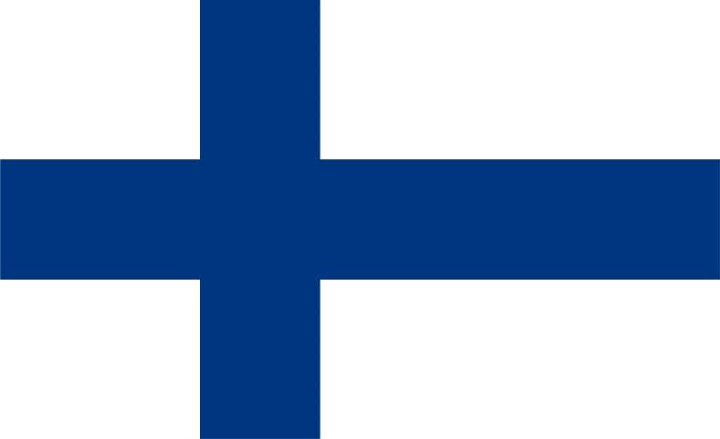 facultate Finlanda