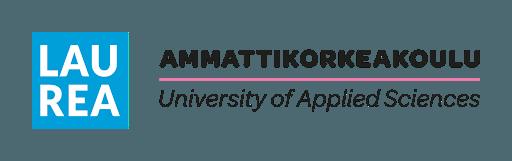 facultate de stiinte aplicate in Finlanda