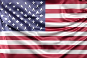 procedura pentru work and travel USA