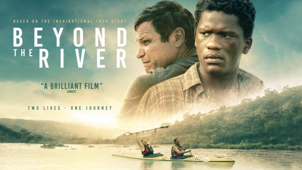 top 10 filme inspirationale cu poveste reala de viata -beyond the river