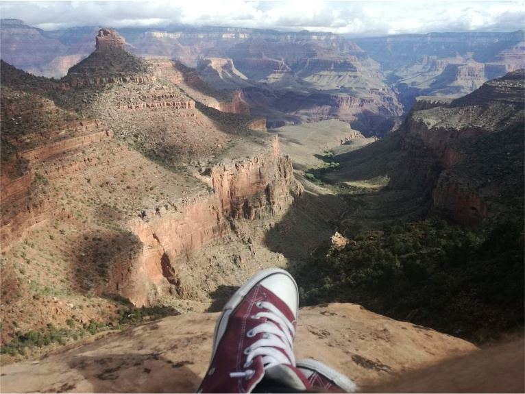 marele-canion-Work-and-Travel-USA