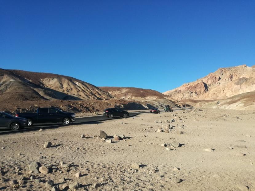 calatorie-prin-death-valley