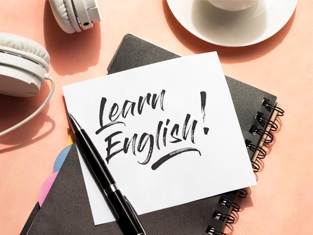 cursuri-gratuite-engleza-online