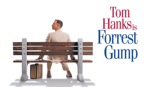 filme-inspirationale-motivationale-forrest-gump