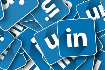 cum te ajuta profilul de Linkedin