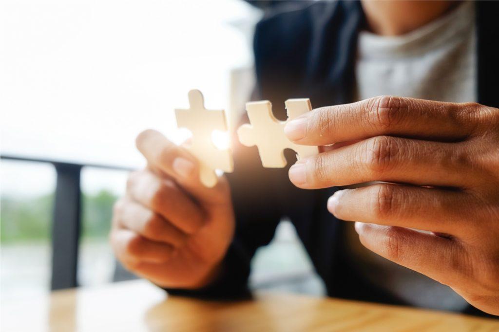 angajat vs antreprenor