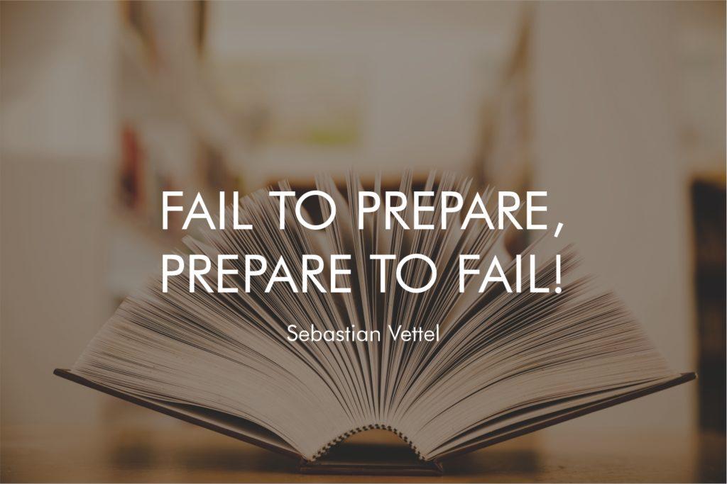 Evita procrastinarea