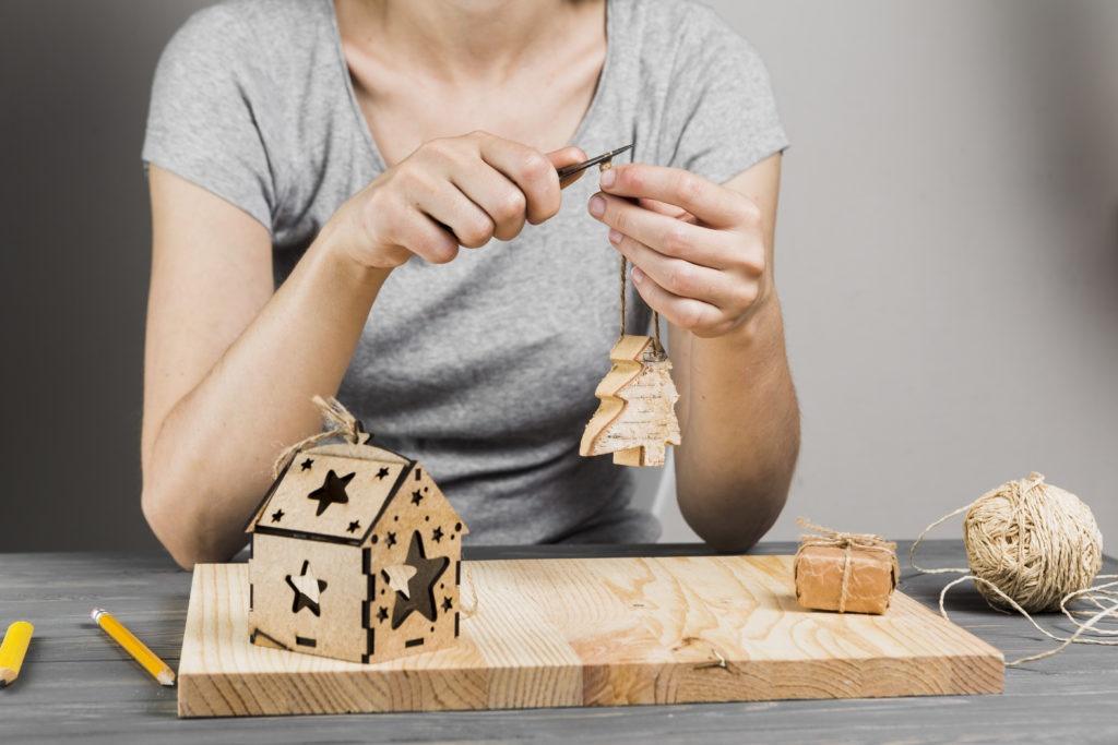 idei de a face bani ca elev sau student prin vanzarea obectelor facut in casa homemade