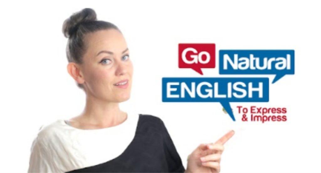 invata-engleza-go-natural-english