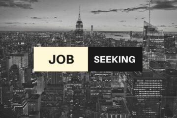 cautare joburi