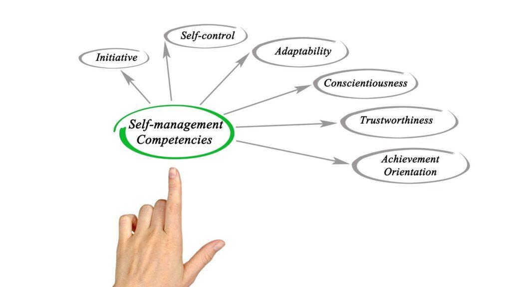 competente-pentru-autodidacti
