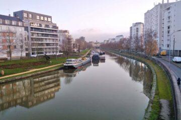 Rennes peisaj