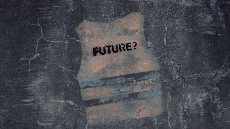 top meseriile viitorului
