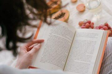de ce e bine sa citim - thestudent.ro