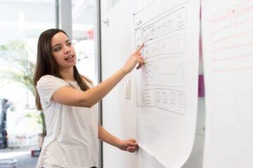 prezentari powerpoint idei si modele