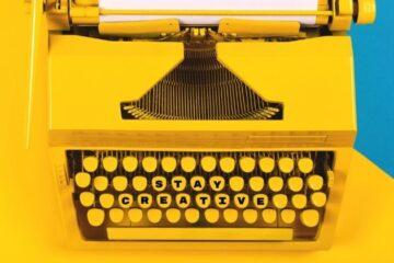 ce inseamna copywriter